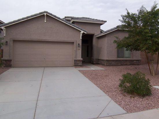 25699 W Forest Grove Ave, Buckeye, AZ 85326