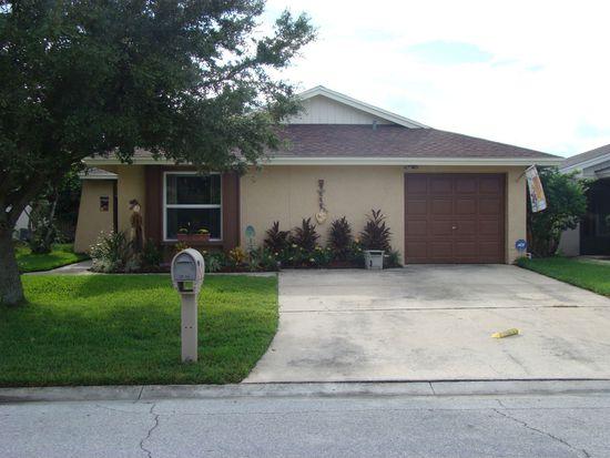 11377 Brookgreen Dr, Tampa, FL 33624