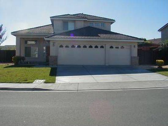6685 Sawgrass Ln, Vallejo, CA 94591