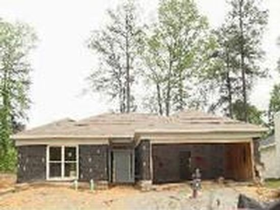 4025 Shade Valley Dr, Columbus, GA 31909