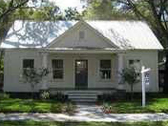505 E Amelia Ave, Tampa, FL 33602