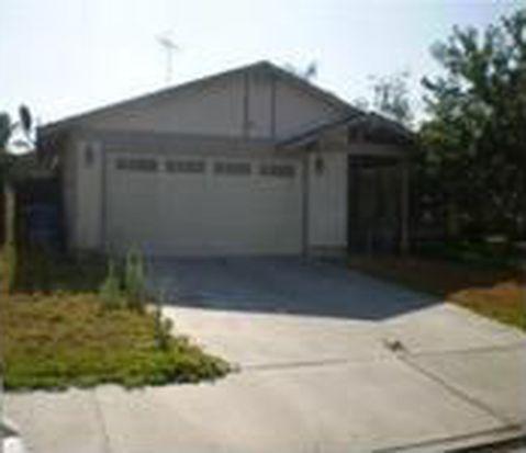 715 San Carlo Ave, Colton, CA 92324
