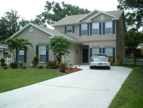 7008 S Shamrock Rd, Tampa, FL 33616
