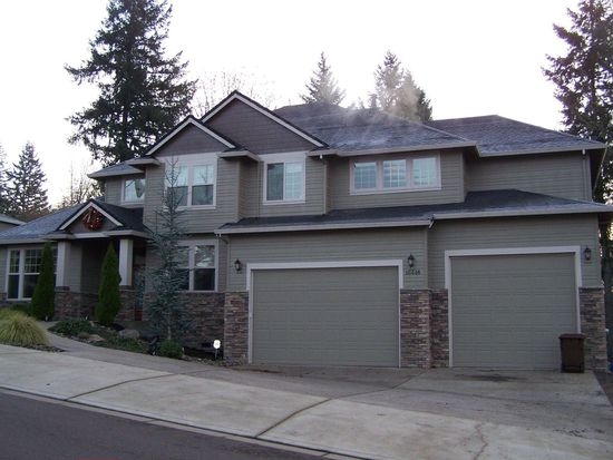 16448 Oak Valley Dr, Oregon City, OR 97045