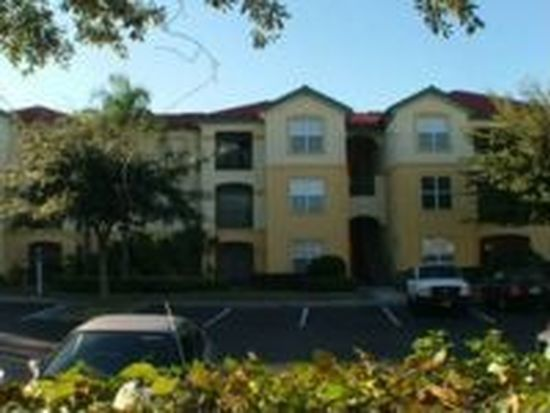 11530 Villa Grand APT 1111, Fort Myers, FL 33913
