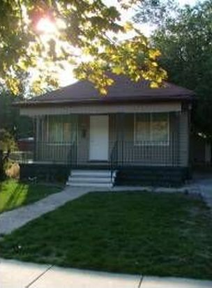 466 S 1000 W, Salt Lake City, UT 84104