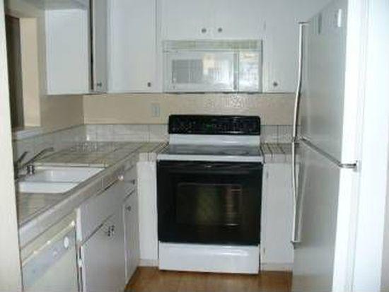 2869 S Bascom Ave APT 501, Campbell, CA 95008