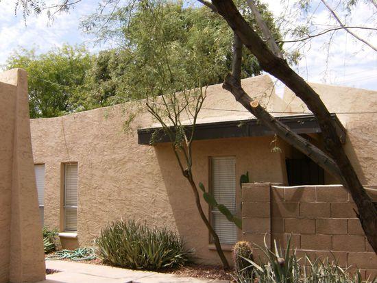 231 N Robson APT 1, Mesa, AZ 85201
