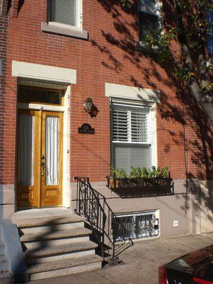 834 N 27th St, Philadelphia, PA 19130
