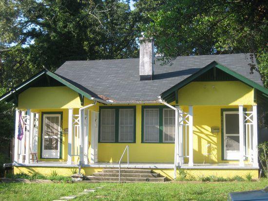 2022 Mcdowell St, Augusta, GA 30904