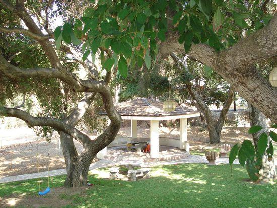 15041 Las Tunas Dr, La Puente, CA 91745