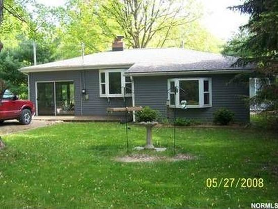 7178 Smith Rd, Williamsfield, OH 44093