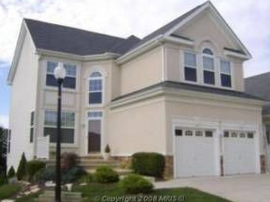 200 Maeve Ct, Pikesville, MD 21208