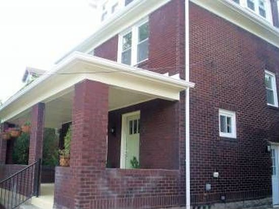 3415 Delaware St, Pittsburgh, PA 15214