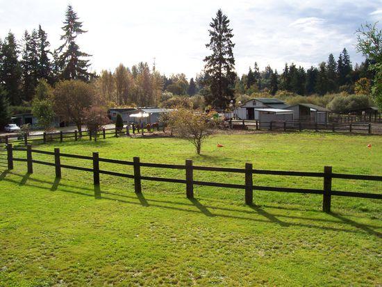 16343 SE May Valley Rd, Renton, WA 98059