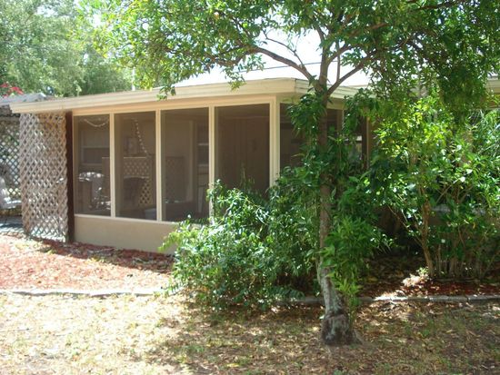 1116 Sunnydale Dr, Clearwater, FL 33755