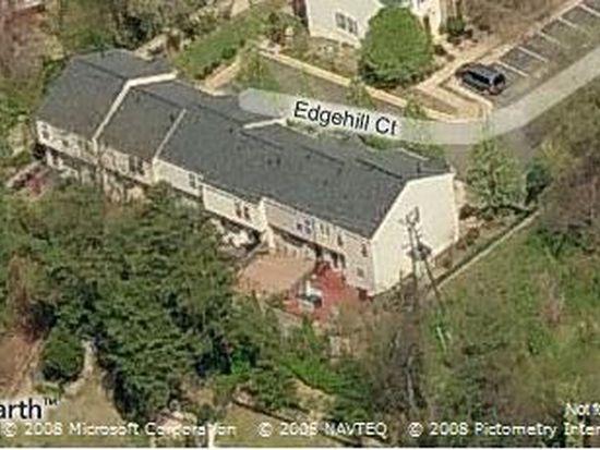 5987 Edgehill Ct, Alexandria, VA 22303