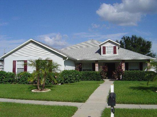 2234 Towering Oaks Cir, Seffner, FL 33584
