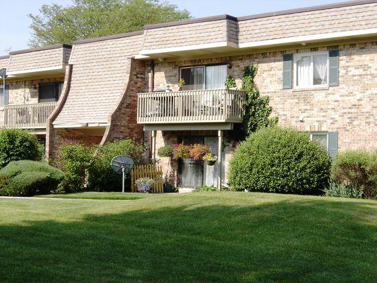 6S080 Park Meadow Dr, Naperville, IL 60540