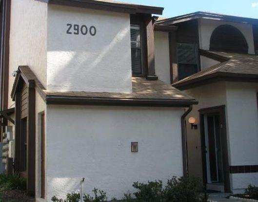 2900 S Semoran Blvd APT 2, Orlando, FL 32822