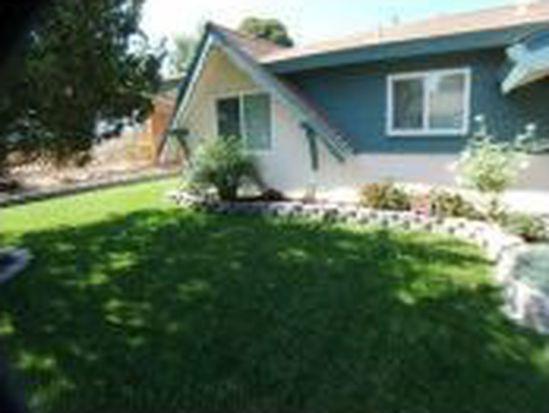 2221 El Monte Dr, Oceanside, CA 92054