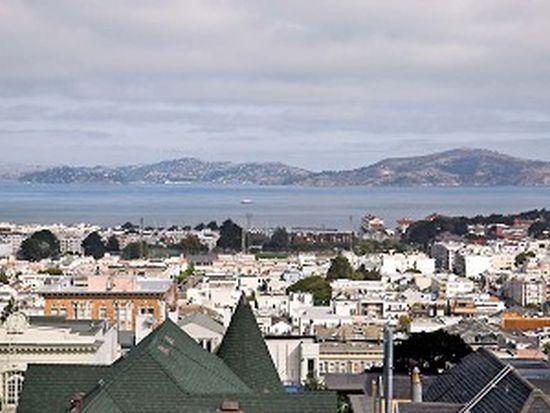 2040 Broadway St APT 301, San Francisco, CA 94115
