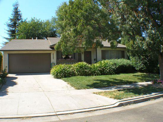1743 Seville Way, San Jose, CA 95131
