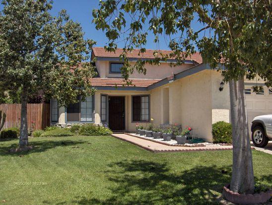 1404 Reservoir Dr, San Bernardino, CA 92407