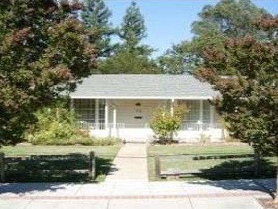 179 Inner Cir, Redwood City, CA 94062