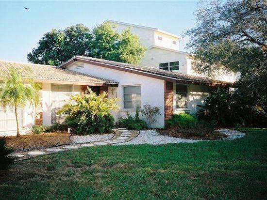 200 Mockingbird Ln, Englewood, FL 34223