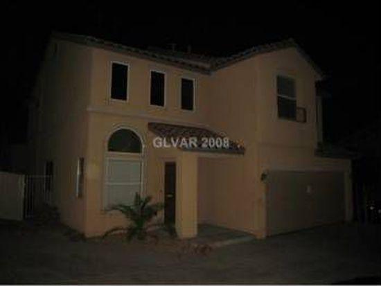 10456 Chrisman Ave, Las Vegas, NV 89129