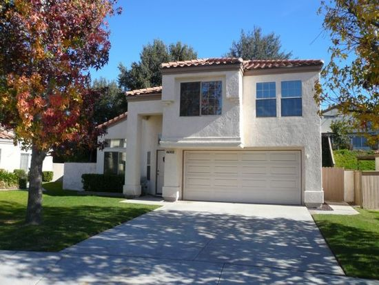 7535 Sweetwater Ln, Highland, CA 92346