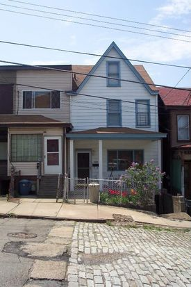 3446 Frazier St, Pittsburgh, PA 15213