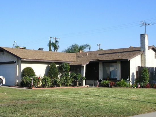 9659 Hemlock St, Rancho Cucamonga, CA 91730