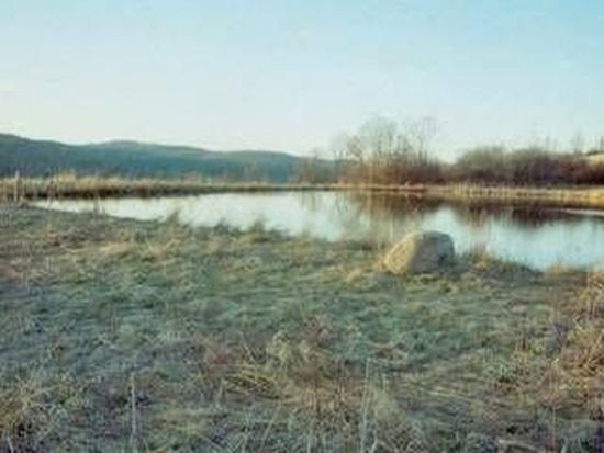 1302 County Highway 33, Cooperstown, NY 13326