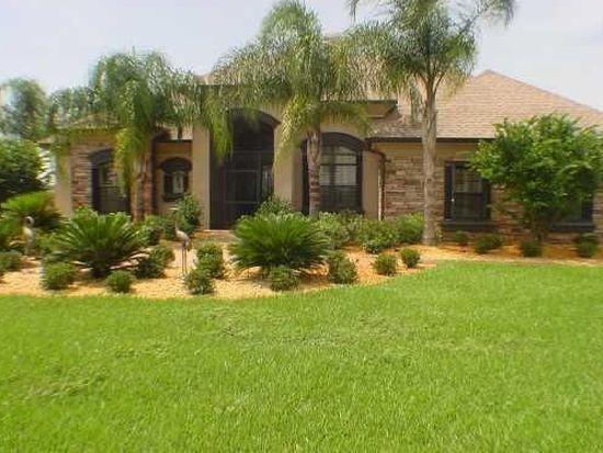 5880 Old Berkley Rd, Auburndale, FL 33823