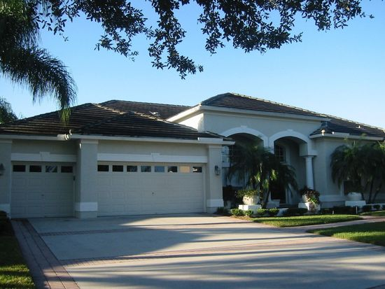 5020 Wesley Dr, Tampa, FL 33647