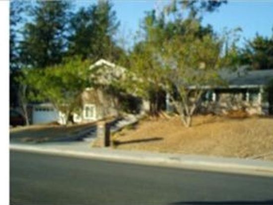 5432 Brittany Ave, Riverside, CA 92506