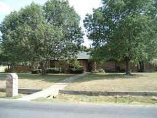 1880 Summer Ln, Roanoke, TX 76262