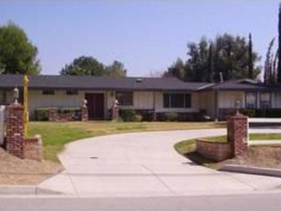 5845 Beryl St, Rancho Cucamonga, CA 91737
