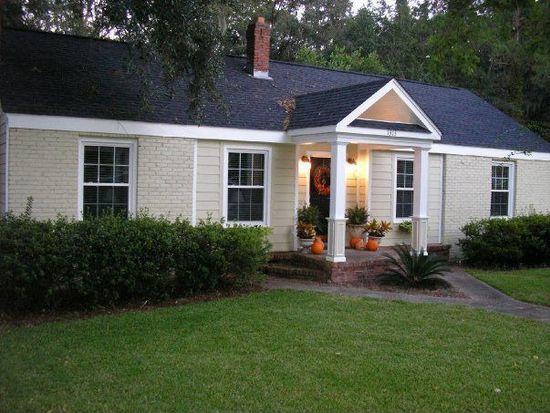 1313 Brightwood Dr, Savannah, GA 31406