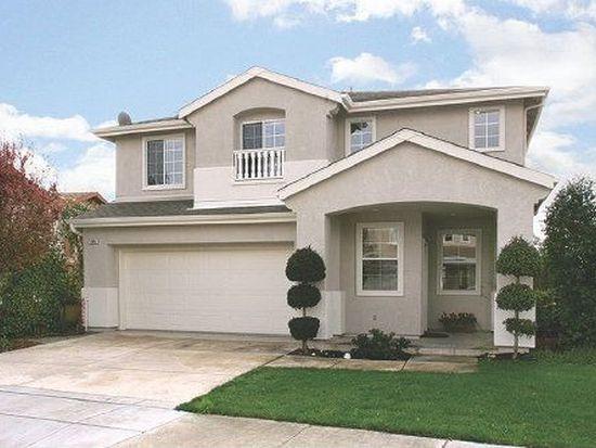 225 Vista Del Mar Dr, Watsonville, CA 95076