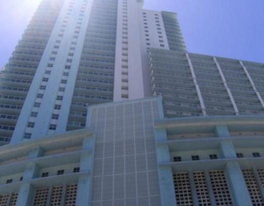 1250 S Miami Ave APT 904, Miami, FL 33130