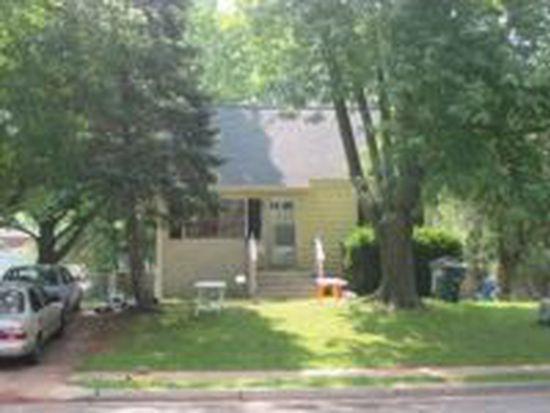7559 Alleghany Rd, Manassas, VA 20111