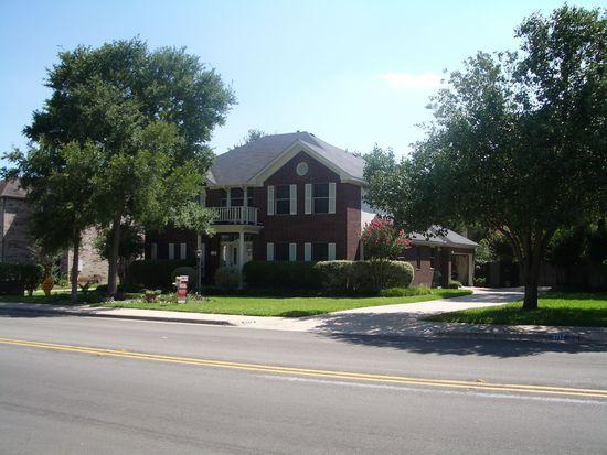 3713 Aspen Creek Pkwy, Austin, TX 78749