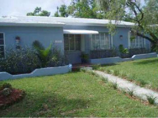 2551 SW 21 St, Miami, FL 33145