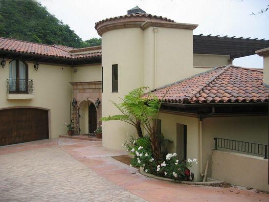 1390 Beverly Estates Dr, Beverly Hills, CA 90210