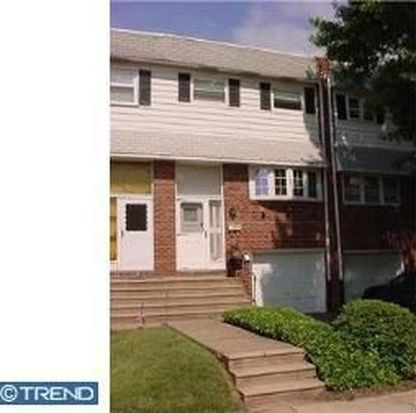 12231 Rambler Rd, Philadelphia, PA 19154