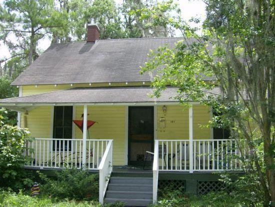 101 NE 9th St, Gainesville, FL 32601