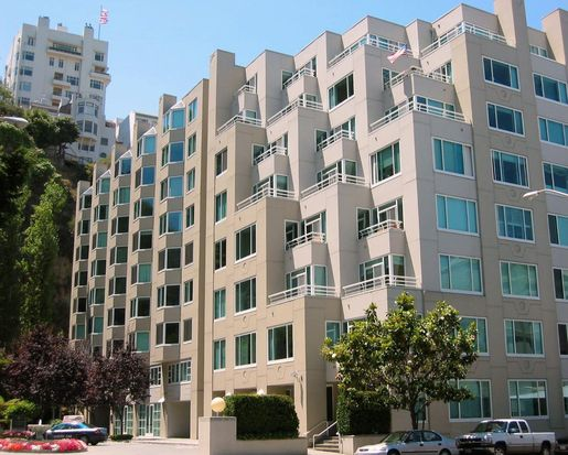 220 Lombard St APT 315, San Francisco, CA 94111